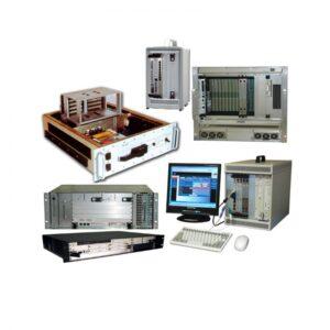 Kundspecificerade systemplattformar